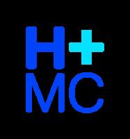 Haaglanden Medisch Centrum logo